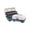 Ящики для инструментов, органайзеры