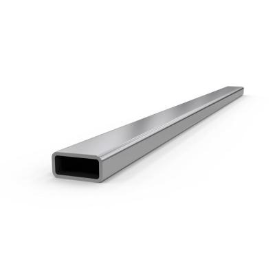 Профиль  40 х 20 х 1,5 мм  ( 6 м )      (14), м/п