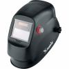 Щиток защитный для электросварщика(маска сварщика) с откидным блоком 110 х 90 СИБРТЕХ 89122
