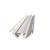 Внутрений  угол  NS,  3050мм  белый, шт.