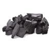 Уголь древесный березовый(брикет), 15 кг, шт.